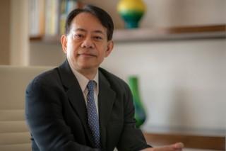 Các nước Đông Nam Á cần hợp tác để phục hồi sau đại dịch COVID-19