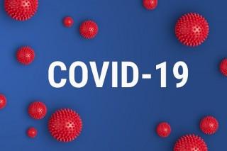 Hướng dẫn phòng chống và đánh giá nguy cơ lây nhiễm dịch Covid-19