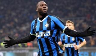Chelsea có thể gây sốc bằng sự trở lại của Lukaku