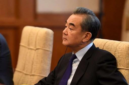 Iran, Trung Quốc chuẩn bị ký kế hoạch hợp tác 25 năm