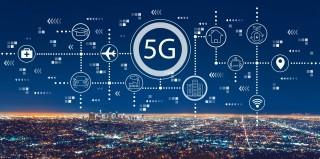 Viettel sắp triển khai thử nghiệm 5G tại Bến Tre