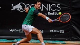 Gianluca Mager vô địch Andalucia Open 2021, sẽ trở lại top 100 ATP