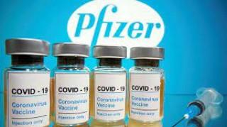 Hệ thống Trường Mầm non Bảo Quyên đặt hẹn thành công lịch tiêm vắc-xin ngừa Covid-19 cho nhân viên, giáo viên