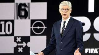FIFA sẽ dùng bắt việt vị tự động ở World Cup 2022