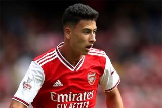 Tin chuyển nhượng 11-4-2021: Liverpool đưa sao trẻ Barca vào 'tầm ngắm'