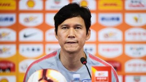 Lộ thông tin HLV trưởng Hàn Quốc sẽ dẫn dắt Hà Nội FC