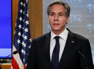 Ngoại trưởng Mỹ nói về ý định tẩy chay Olympic Bắc Kinh 2022
