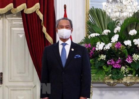 Lãnh đạo Singapore và Malaysia sẽ thảo luận việc mở cửa lại biên giới