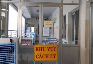 Việt Nam có thêm 14 ca mắc mới COVID-19, đều là các ca nhập cảnh