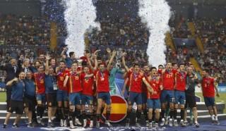FIFA công bố các nhóm hạt giống bóng đá Olympic 2021