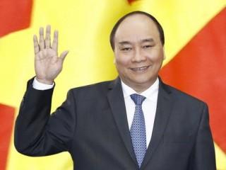 Chủ tịch nước Nguyễn Xuân Phúc chủ trì Hội nghị cấp cao Hội đồng Bảo an Liên hợp quốc