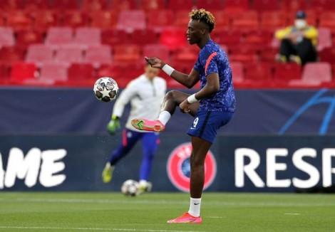 Tin chuyển nhượng 21-4-2021: Chelsea tính nẫng tay trên MU vụ Varane