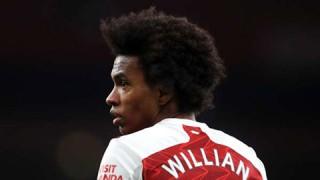 Tin chuyển nhượng 22-4-2021: Chelsea đấu PSG giành 'Pogba đệ nhị'