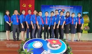 Đoàn cơ sở Công ty Điện lực Bến Tre với các hoạt động Tháng Thanh niên 2021