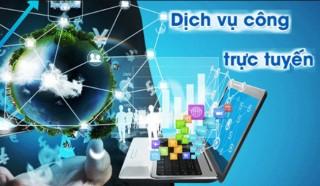 Ngành giáo dục hướng dẫn sử dụng Cổng dịch vụ công trực tuyến