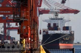 Nhật Bản thông qua thỏa thuận thương mại lớn nhất thế giới RCEP