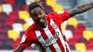 Chuyển nhượng 2-5-2021: Nếu không ký hợp đồng 'khủng', Paul Pogba sẽ bị Man United thanh lý sớm