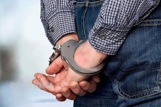 Trộm cắp tài sản, được trả tự do tại phiên tòa vì có nhiều tình tiết giảm nhẹ
