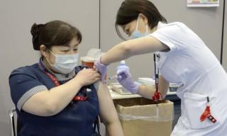 Nhiều nhân viên y tế Nhật Bản phản đối phục vụ Thế vận hội Tokyo 2020