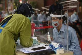 Indonesia phát hiện nhiều ca nhiễm biến thể mới