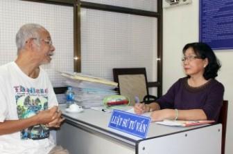 Cơ quan chức năng giải quyết nhiều đơn kiến nghị của công dân