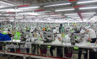 Thu hút đầu tư phát triển cụm công nghiệp