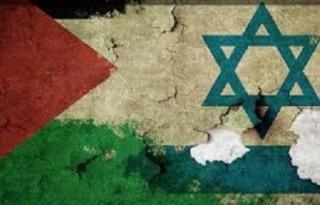 Đụng độ bạo lực gia tăng nghiêm trọng giữa Israel và Palestine