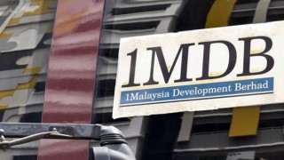 Mỹ trao trả Malaysia hơn 400 triệu USD liên quan quỹ 1MDB