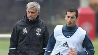 Tin chuyển nhượng 12-5-2021: Vì Mourinho, AS Roma có thể mất trắng trụ cột