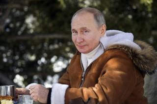 Tổng thống Nga và Mỹ dự kiến gặp gỡ tại quốc gia châu Âu trung lập