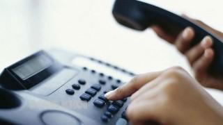 Cảnh báo cuộc gọi mạo danh ngành điện yêu cầu thanh toán tiền điện và cung cấp điện