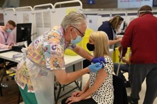 Thế giới vượt 170 triệu ca bệnh; Nỗ lực vaccine toàn cầu tiến triển tích cực