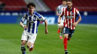 Tin chuyển nhượng 30-5-2021: Chelsea theo đuổi Hakimi