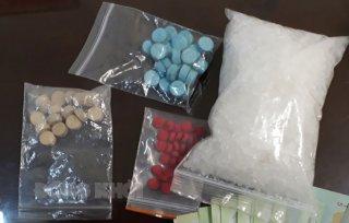 Tổng rà soát, thống kê người nghiện và người sử dụng trái phép chất ma túy trong toàn tỉnh