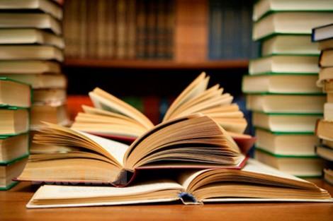 """Phát động cuộc thi cảm nhận sách mùa 3 - """"Tôi và việc đọc"""""""