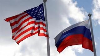 Tổng thống Putin kỳ vọng vào cuộc gặp thượng đỉnh Nga-Mỹ