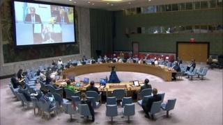 Hàn Quốc ứng cử vị trí ủy viên không thường trực Hội đồng Bảo an Liên hợp quốc