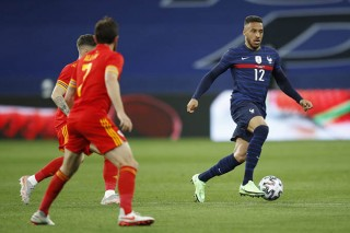 Tin chuyển nhượng 15-6-2021: Toả sáng ở EURO, sao ĐT Italia được Man United liên hệ