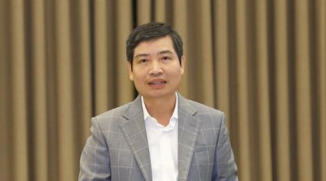 Thay đổi thành viên Ban Chỉ đạo cải cách hành chính của Chính phủ và Ủy ban Quốc gia về trẻ em
