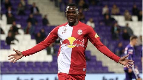 Tin chuyển nhượng 18-6-2021: CĐV Man United muốn Locatelli đến sân Old Trafford