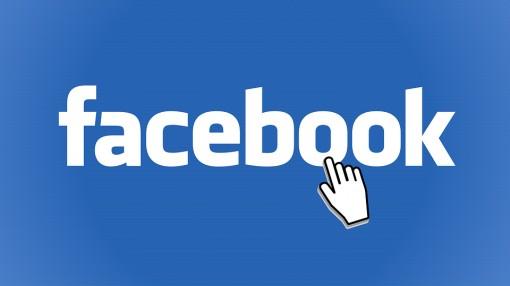 Một số lưu ý cán bộ, công chức, viên chức khi sử dụng Facebook