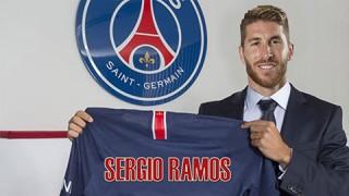 Tin chuyển nhượng 27-6-2021: Tìm nhà tại Paris, Ramos sẵn sàng tới PSG