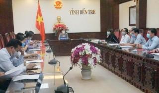 Góp ý dự thảo Chiến lược phát triển văn hóa Việt Nam đến năm 2030