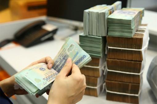 Thanh tra phát hiện sai phạm về quản lý kinh tế hơn 600 triệu đồng