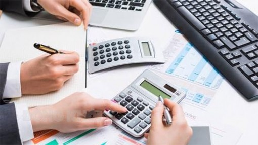 Thực hiện quy định về cung ứng dịch vụ thông tin tín dụng