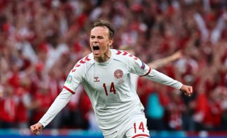Tin chuyển nhượng 30-6-2021: Man United theo đuổi Rabiot