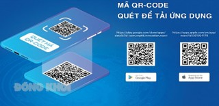 Đẩy mạnh triển khai việc quét mã QR trong phòng chống dịch bệnh Covid-19