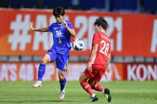 Thua ngược Pathum, Viettel bị loại khỏi AFC Champions League