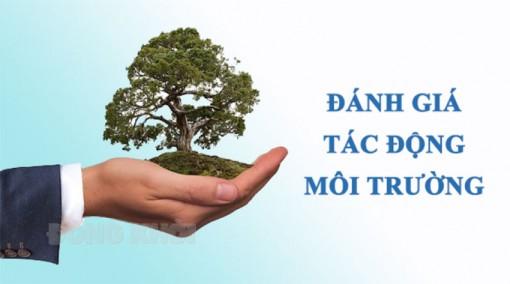 Hoàn tất đánh giá tác động môi trường dự án cầu Rạch Miễu 2
