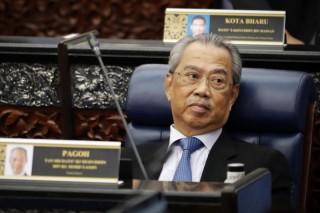 Chính trường Malaysia đối mặt nguy cơ bất ổn mới